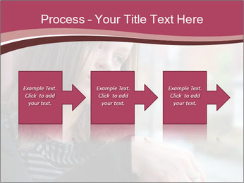 0000084187 PowerPoint Templates - Slide 88