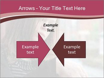 0000084187 PowerPoint Templates - Slide 90