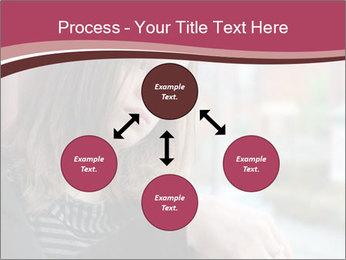 0000084187 PowerPoint Templates - Slide 91