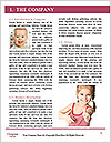 0000084187 Word Templates - Page 3