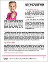 0000084187 Word Templates - Page 4