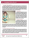 0000084187 Word Templates - Page 8