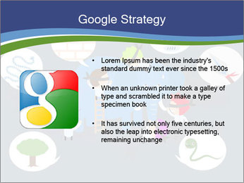 0000084188 PowerPoint Template - Slide 10
