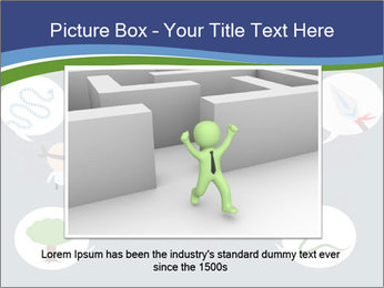 0000084188 PowerPoint Template - Slide 16