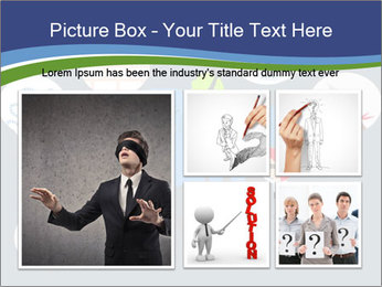 0000084188 PowerPoint Template - Slide 19