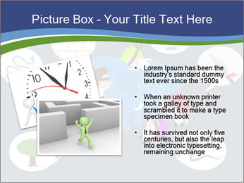 0000084188 PowerPoint Template - Slide 20