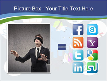 0000084188 PowerPoint Template - Slide 21