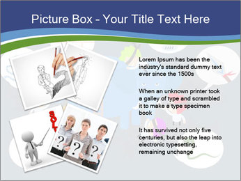 0000084188 PowerPoint Template - Slide 23