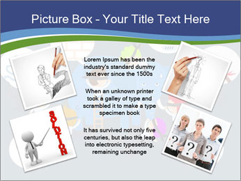0000084188 PowerPoint Template - Slide 24
