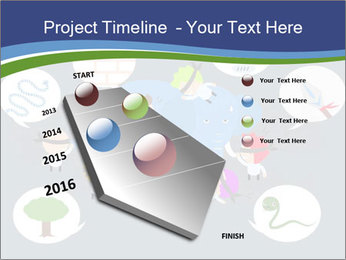 0000084188 PowerPoint Template - Slide 26