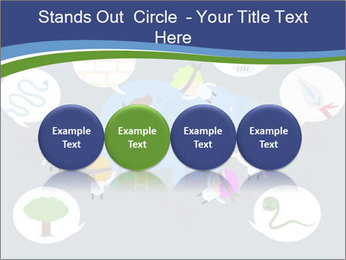 0000084188 PowerPoint Template - Slide 76