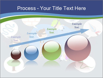 0000084188 PowerPoint Template - Slide 87