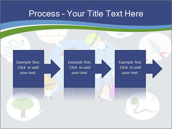 0000084188 PowerPoint Template - Slide 88