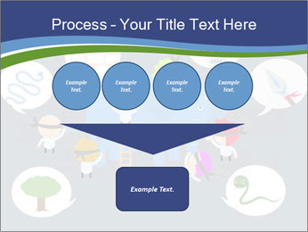 0000084188 PowerPoint Template - Slide 93
