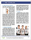 0000084188 Word Templates - Page 3