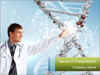 0000084189 PowerPoint Template