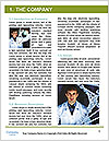0000084189 Word Template - Page 3