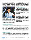 0000084189 Word Template - Page 4