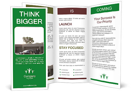 0000084190 Brochure Templates