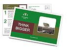 0000084190 Postcard Templates