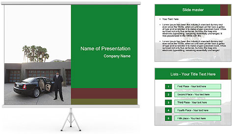 0000084190 PowerPoint Template