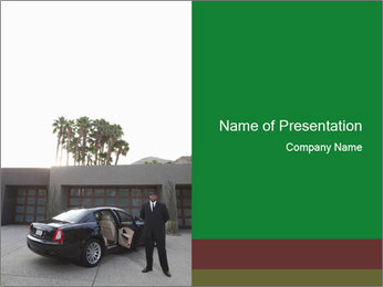 0000084190 PowerPoint Template - Slide 1