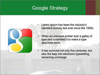 0000084190 PowerPoint Template - Slide 10