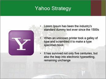 0000084190 PowerPoint Template - Slide 11