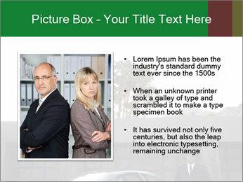 0000084190 PowerPoint Template - Slide 13