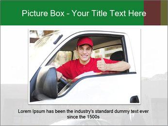 0000084190 PowerPoint Template - Slide 15