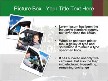 0000084190 PowerPoint Template - Slide 17
