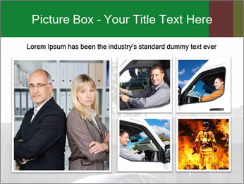 0000084190 PowerPoint Template - Slide 19