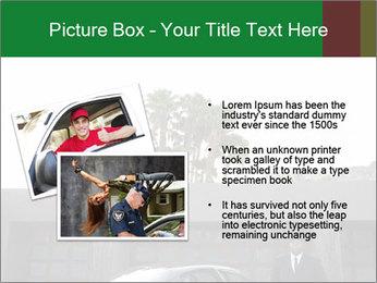 0000084190 PowerPoint Template - Slide 20