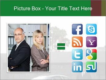 0000084190 PowerPoint Template - Slide 21