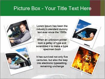 0000084190 PowerPoint Template - Slide 24