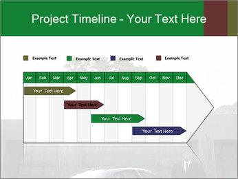 0000084190 PowerPoint Template - Slide 25