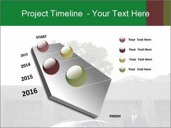 0000084190 PowerPoint Template - Slide 26
