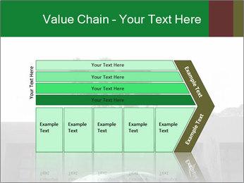 0000084190 PowerPoint Template - Slide 27