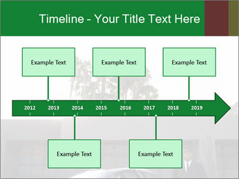 0000084190 PowerPoint Template - Slide 28