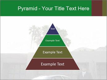 0000084190 PowerPoint Template - Slide 30