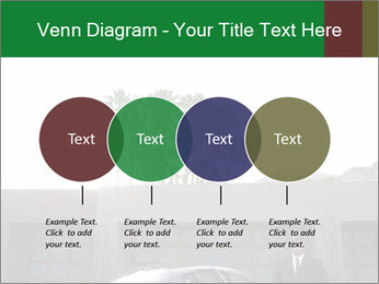 0000084190 PowerPoint Template - Slide 32