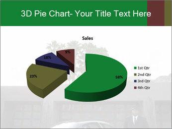 0000084190 PowerPoint Template - Slide 35