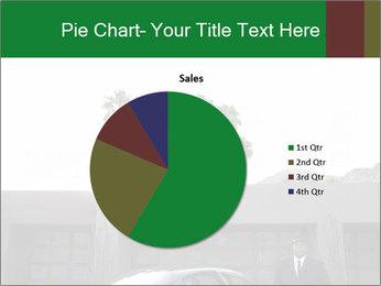 0000084190 PowerPoint Template - Slide 36