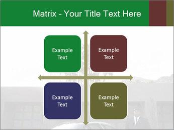 0000084190 PowerPoint Template - Slide 37