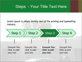 0000084190 PowerPoint Template - Slide 4