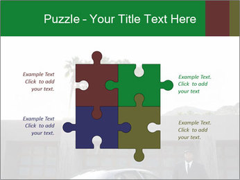 0000084190 PowerPoint Template - Slide 43