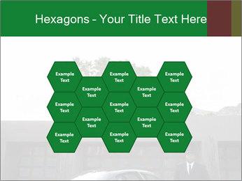 0000084190 PowerPoint Template - Slide 44