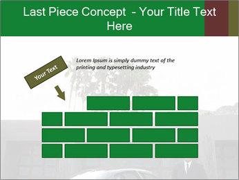 0000084190 PowerPoint Template - Slide 46