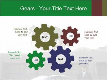 0000084190 PowerPoint Template - Slide 47