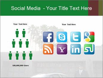 0000084190 PowerPoint Template - Slide 5